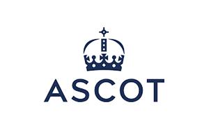 300x200px_Logos_Ascot