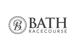 300x200px_Logos_Bath