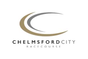 300x200px_Logos_Chelmsford
