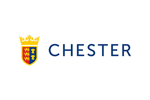 300x200px_Logos_Chester