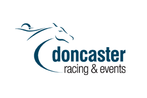 300x200px_Logos_Doncaster