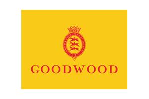 300x200px_Logos_Goodwood