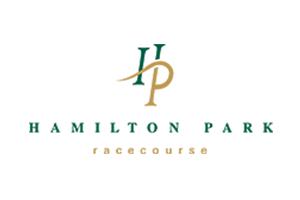 300x200px_Logos_HamiltonPark