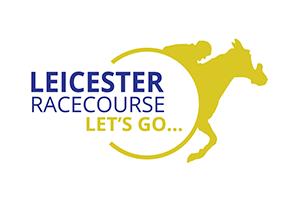 300x200px_Logos_Leicester