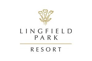300x200px_Logos_Lingfield
