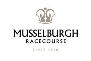 300x200px_Logos_Musselburgh