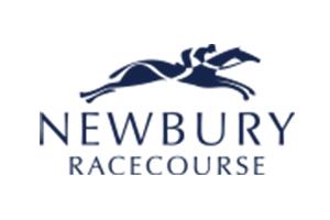 300x200px_Logos_Newbury
