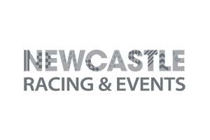 300x200px_Logos_Newcastle