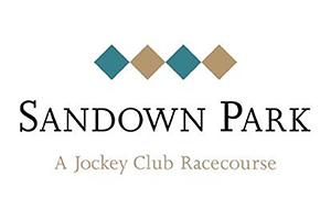 300x200px_Logos_Sandown