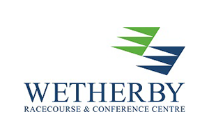 300x200px_Logos_Wetherby