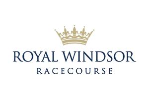 300x200px_Logos_Windsor