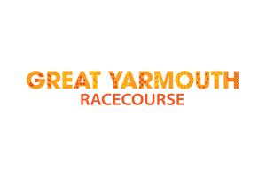 300x200px_Logos_Yarmouth