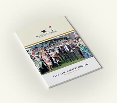 brochure-cover-cream-2